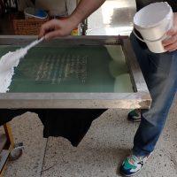 tindprinting1