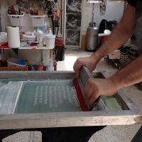 tindprinting2