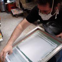 tindprinting3