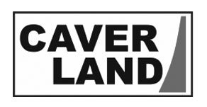 Caver Land
